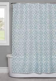 Shower Curtain Teal Shower Curtains Belk