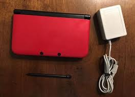 nintendo 3ds xl black friday 93 best 3ds xl images on pinterest consoles videogames and