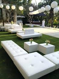 outdoor furniture rental aussiepaydayloansfor me