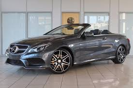 used mercedes benz e class 2 doors for sale motors co uk