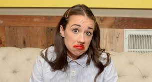 miranda sings series haters back lands at netflix colleen