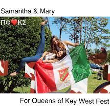 Key West Flag Key West Fest Keywestfestival Twitter