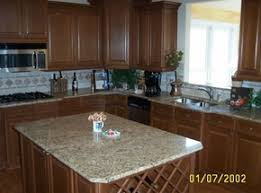 amarello ornamental granite amarello ornamental granite houzz