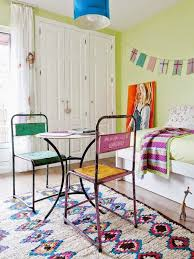 chambre d h e romantique 36 best habitaciones juveniles images on youth rooms