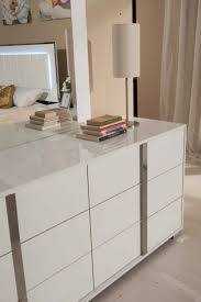 White And Wood Bedroom Furniture Bedrooms Leather Bedroom Set King Bedroom Furniture Wood Bedroom