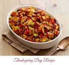 meal ideas thanksgiving page 2 divascuisine