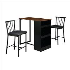 High Counter Table Small Counter Table U2013 Littlelakebaseball Com