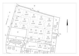 Achim Baden Ausverkauft 28832 Achim U2013 Baden Rotenburger Straße U2013 Eolic Bau