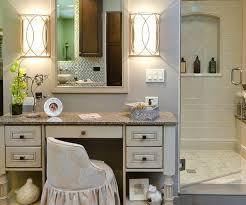 big makeup mirror with lights great lights cheap vanity mirror