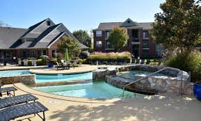 oxmoor apartment homes apartments in louisville ky oxmoor apartment homes homepagegallery 3
