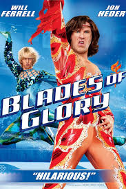 blades of glory buy rent and watch movies u0026 tv on flixster
