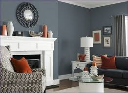 living room wonderful popular blue grey paint colors perfect