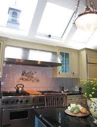historic georgian home long island kathleen goodwin interiors