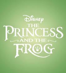 princess frog shopdisney