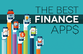 best apk for android free 21 free paid and best finance apps for android free