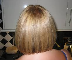 back view of short haircuts for women over 60 short haircuts for women over 50 front and back view hairstyle for