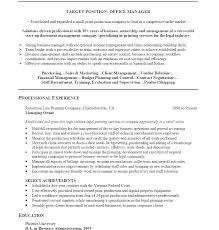 description of job duties for cashier cashier job duties description cashier job description job