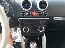 2002 audi tt coupe quattro 225 hp city montana montana motor mall