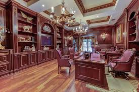 Luxury Homes Ft Lauderdale by Court Of Versailles Estate Up For Auction Luxuryhomes Com