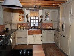 free used kitchen cabinets eye catching 32 best used kitchen cabinets images on pinterest nj