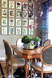 gorgeous dining room wall decor ideas pinterest newdining pictures