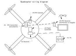 220 breaker wiring diagram ac 220 volt diagram 50 amp outlet