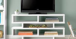 Corner Tv Cabinet For Flat Screens 50 Best Ideas Cream Corner Tv Stands Tv Stand Ideas