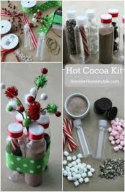 173 best diy christmas gift ideas images on pinterest gift ideas