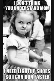 Angry Girl Meme - 308 best funny memes images on pinterest funny memes memes