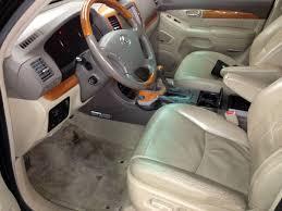 toyota car detailing lexus car detailing rick u0027s auto detailing