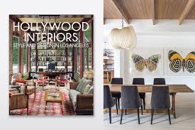 home design books 2016 our summer roundup of design books part 2 1stdibs introspective