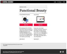 evernote email templates pinterest evernote