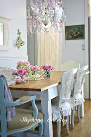 furniture extraordinary cool and creative shabby chic dining