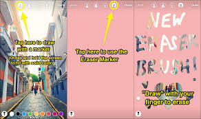 instagram releases face filters rewind and other new features