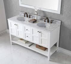 bathroom vanity store online bathroom vanity black marble top 72