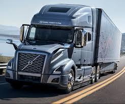 volvo trucks for sale new volvo vnl 760 trucks for sale in windsor news 401