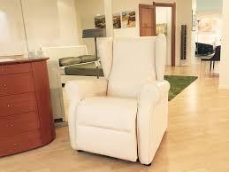 poltrone doimo ferroni mobilia arredamenti doimo poltrona