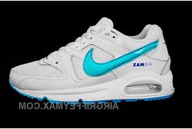 nike deals black friday for sale nike air max command womens black friday deals 2016