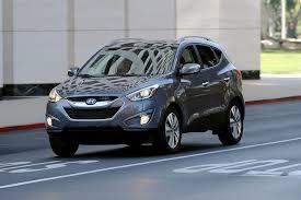 hyundai tucson battery size 2014 hyundai tucson overview cars com