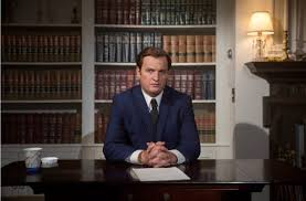 Chappaquiddick Ny Review Chappaquiddick Is A Dive Into The Sickness Of