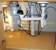 kitchen sink water filter faucet kitchen water filters under sink