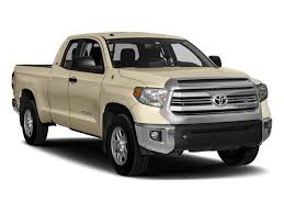 2016 toyota tundra price trims options specs photos reviews