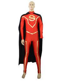 batman riddler super villain printing superhero zentai sc369