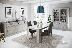 sala da pranzo stunning sala da pranzo images idee arredamento casa interior