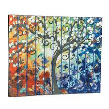 painting for home decoration china oil paintings 100 hand painted different painting