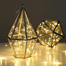 copper wire lights battery wee find copper wire string lights christmas 2014 copper wire