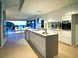 how are kitchen islands how are kitchen islands s how should my kitchen island