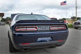 2015 dodge challenger lights 2015 2018 dodge challenger tail light trim american car craft