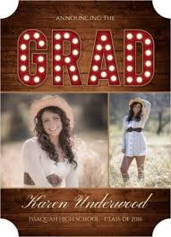 announcements for graduation best 25 cheap graduation announcements ideas on