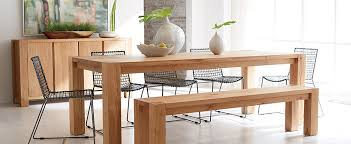 Jcpenney Furniture Dining Room Sets Crate And Barrel Pedestal Dining Table Room Tables Home Interior